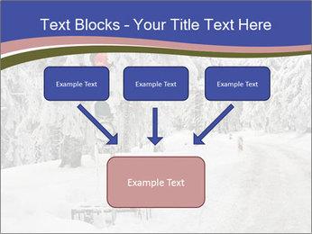 0000074598 PowerPoint Template - Slide 70