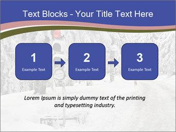 0000074598 PowerPoint Template - Slide 71