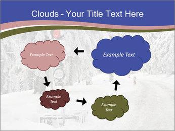 0000074598 PowerPoint Template - Slide 72