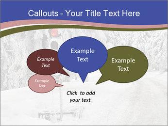 0000074598 PowerPoint Template - Slide 73