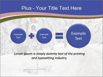 0000074598 PowerPoint Template - Slide 75