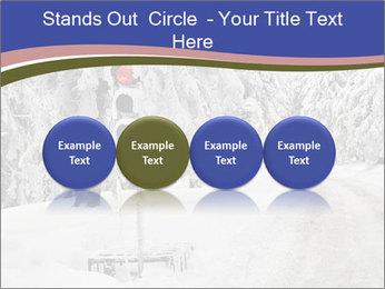 0000074598 PowerPoint Template - Slide 76