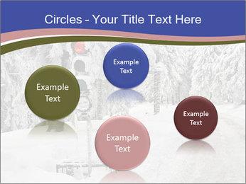0000074598 PowerPoint Template - Slide 77