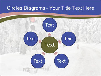 0000074598 PowerPoint Template - Slide 78