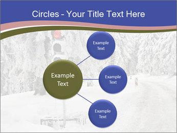 0000074598 PowerPoint Template - Slide 79