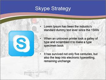 0000074598 PowerPoint Template - Slide 8