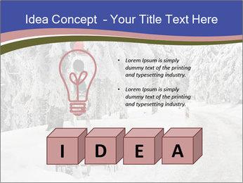 0000074598 PowerPoint Template - Slide 80
