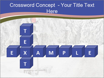 0000074598 PowerPoint Template - Slide 82