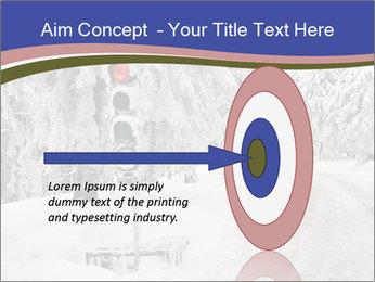0000074598 PowerPoint Template - Slide 83