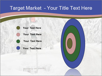 0000074598 PowerPoint Template - Slide 84