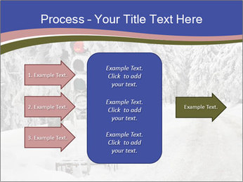 0000074598 PowerPoint Template - Slide 85