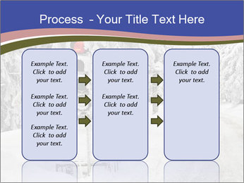 0000074598 PowerPoint Template - Slide 86