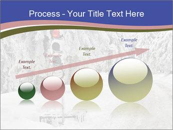 0000074598 PowerPoint Template - Slide 87
