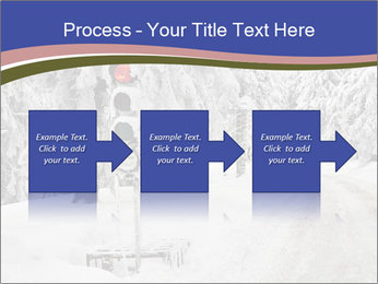 0000074598 PowerPoint Template - Slide 88