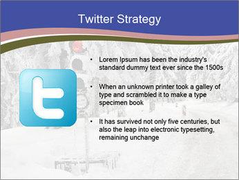 0000074598 PowerPoint Template - Slide 9