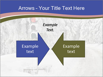 0000074598 PowerPoint Template - Slide 90