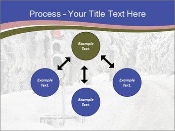 0000074598 PowerPoint Template - Slide 91