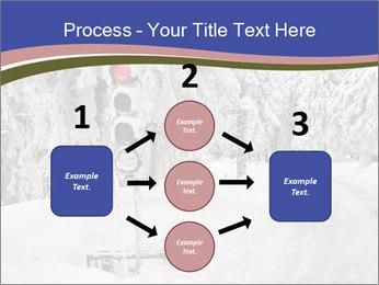 0000074598 PowerPoint Template - Slide 92