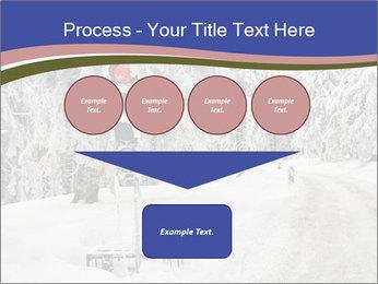 0000074598 PowerPoint Template - Slide 93
