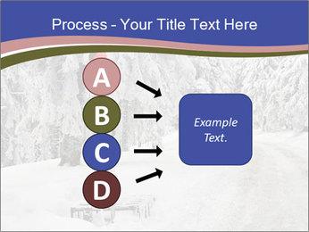 0000074598 PowerPoint Template - Slide 94