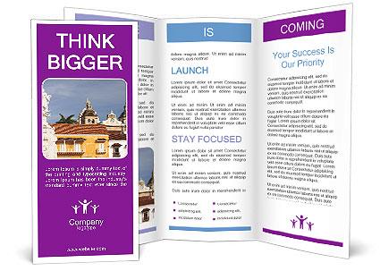 0000074599 Brochure Template