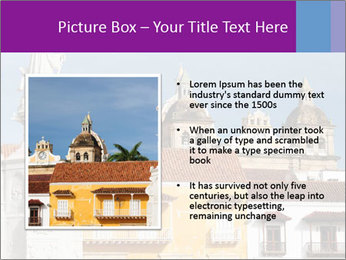0000074599 PowerPoint Template - Slide 13