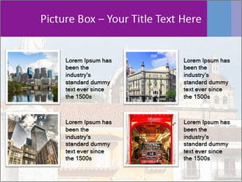 0000074599 PowerPoint Template - Slide 14