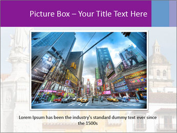 0000074599 PowerPoint Template - Slide 15