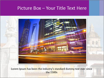 0000074599 PowerPoint Template - Slide 16