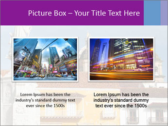 0000074599 PowerPoint Template - Slide 18