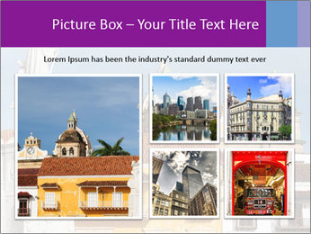 0000074599 PowerPoint Template - Slide 19