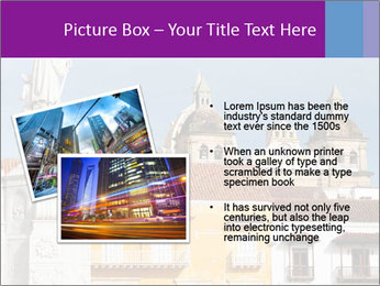 0000074599 PowerPoint Template - Slide 20