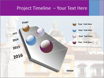 0000074599 PowerPoint Template - Slide 26