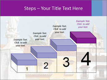 0000074599 PowerPoint Template - Slide 64