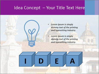 0000074599 PowerPoint Template - Slide 80