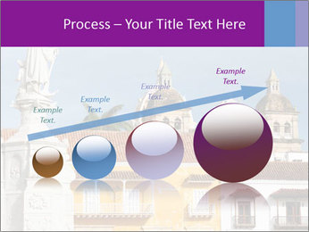 0000074599 PowerPoint Template - Slide 87