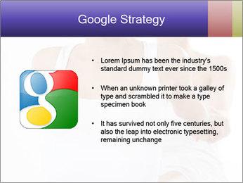 0000074600 PowerPoint Template - Slide 10