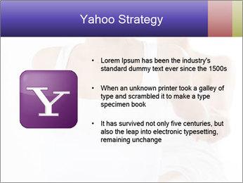 0000074600 PowerPoint Template - Slide 11