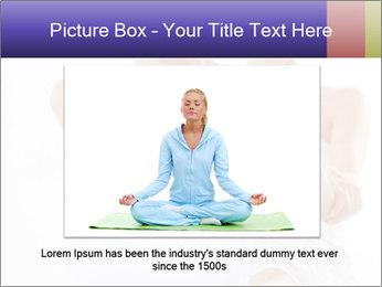 0000074600 PowerPoint Template - Slide 16