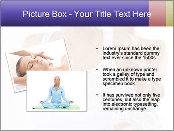 0000074600 PowerPoint Template - Slide 20
