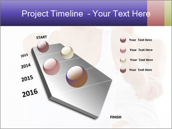 0000074600 PowerPoint Templates - Slide 26