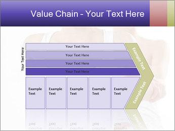 0000074600 PowerPoint Templates - Slide 27