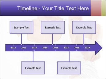 0000074600 PowerPoint Templates - Slide 28