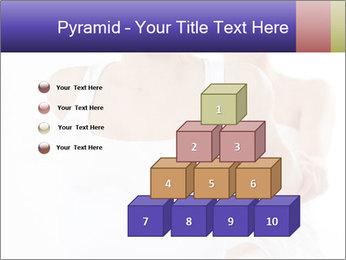 0000074600 PowerPoint Template - Slide 31