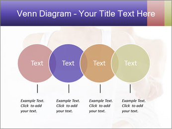 0000074600 PowerPoint Template - Slide 32