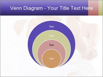 0000074600 PowerPoint Templates - Slide 34
