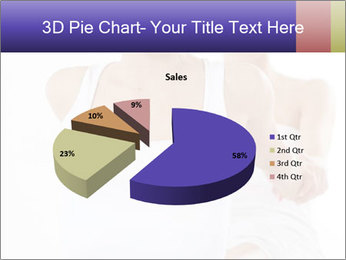 0000074600 PowerPoint Template - Slide 35