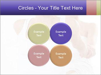 0000074600 PowerPoint Templates - Slide 38