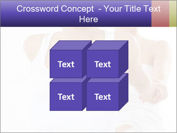 0000074600 PowerPoint Templates - Slide 39
