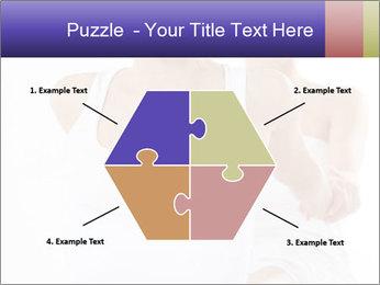 0000074600 PowerPoint Template - Slide 40